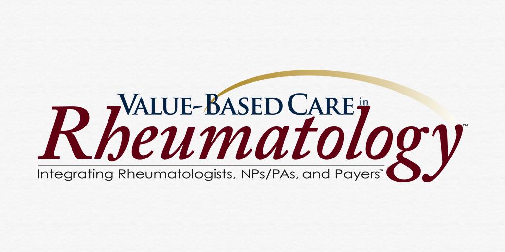 www.valuebasedrheumatology.com
