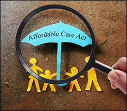 Affordable Care Act Linked to Reduced Out-of-Pocket Medical Costs Among Low-Income Americans